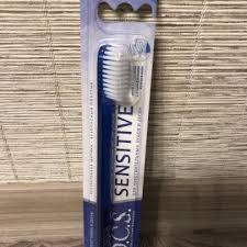 <b>Зубная электрощетка Xiaomi</b> Soocas X3U – купить в Тюмени ...