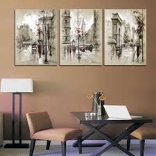 home decor canvas painting