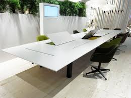 incredible home office design contemporary home office furniture ideas like with regard to cool office tables amazing contemporary office desk accessories awesome glamorous work home office