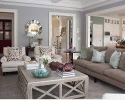 living room design houzz small