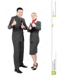 happy steward stewardess royalty stock photo image  happy steward stewardess