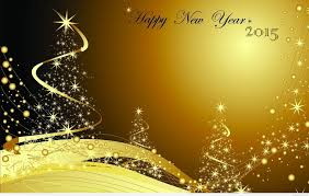 Happy-New-Year-Golden-Backgrounds-1024x650.jpg
