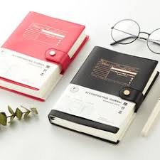 """""""<b>Endless Story</b> L"""" 1pc Large Real Leather Travel Journal Business ..."""