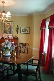 dining room khaki tone: dining room grand mash up diningroombefore dining room grand mash up