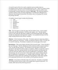 example of review of related literature in a research paper jpg AlphaCord