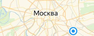 <b>Сушилки для рук</b> — купить на Яндекс.Маркете