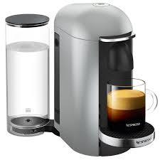Купить <b>Кофемашина</b> капсульного типа <b>Nespresso Vertuo</b> GCB2 ...