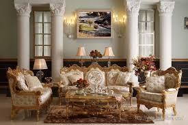 italian dining room designs shidisi  best italian living room home design very nice amazing simple and ita
