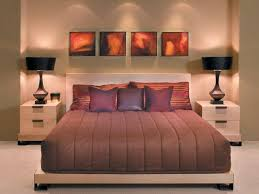 decoration master bedroom color ideas master bedroom designs for small space wonderful master bedroom design