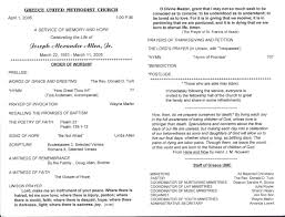 resume mini st cinematographer resume cinematographer resume mini st cinematographer resume