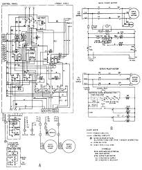 wiring diagram symbols aviation the wiring diagram aircraft wire diagrams aircraft wiring diagrams for car or wiring diagram