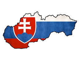 Výsledok vyhľadávania obrázkov pre dopyt slovenská vlajka obrázok