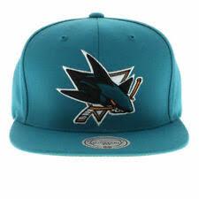 <b>San Jose</b> Sharks НХЛ вентилятор шапки и шляпы | eBay