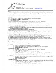 resume templates mac cipanewsletter resume templates mac sample job and resume template