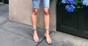 The 7 Most Important <b>Summer Fashion</b> Trends of <b>2019</b> | Who What ...
