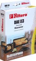 <b>Filtero</b>