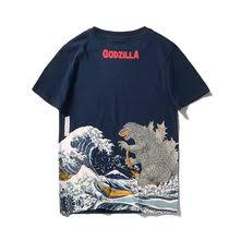 <b>Годзилла</b> – Купить <b>Годзилла</b> недорого из Китая на AliExpress