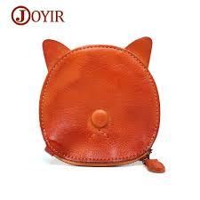 Aliexpress.com : Buy <b>JOYIR Genuine Leather</b> Women <b>Men</b> Kids Mini ...