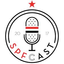SPFCast - Podcast do São Paulo Futebol Clube