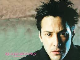 Image result for keanu reeves in Speed images