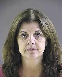 BONNIE LAW Arrested 2010-09-04 at 0:51 am in VA - BEDFORD-VA_41009202-BONNIE-LAW