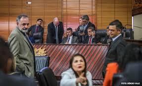 Fundão de R$ 91 milhões para Covid-19 é aprovado na Aleac