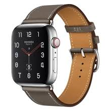 <b>leather</b> watch <b>band</b>
