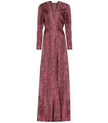 Designer <b>Maxi Dresses</b> | Shop <b>Women's Fashion</b> at Mytheresa