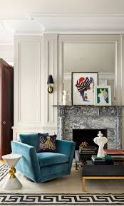 furniture living room tyler swivel glider chair this year my jackie is in china jewel tones black lacquer shiny