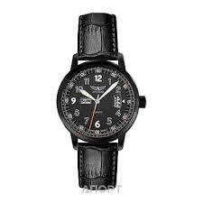 Наручные <b>часы Aviator</b>: Купить <b>в</b> Москве | Цены на Aport.ru