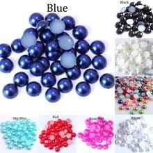 Buy bulk <b>pearl</b> and get free shipping on AliExpress.com