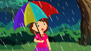 words sample essay on a rainy day for kids rainy day for kids
