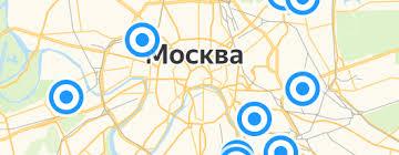 «<b>Дровокол Kolundrov Стандартный</b>» — Результаты поиска ...