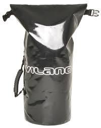 Heavy Duty 20L Waterproof <b>Dry Bag</b> / <b>Backpack</b> for SUP Kayak ...