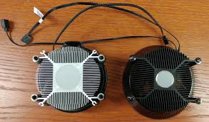 New <b>A71C Cpu</b> cooler for AM4 : <b>coolermaster</b>