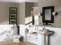 how to paint a small bathroom  bathroom beautiful paint colors ideas for small bathrooms connuco paint ideas for small bathrooms