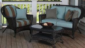 amazing lowes wicker patio furniture of home depot patio furniture with wicker patio bar set amazing patio furniture home