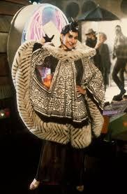 best images about bladerunner l wren scott phil blade runner extra in costume