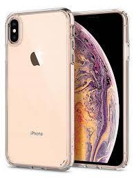 Чехол для телефона Apple iPhone XS Max, <b>Силиконовая</b> ...