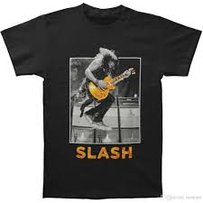 2018 <b>New</b> Summer Men <b>Hot Sale</b> Fashion Slash Men'S Guitar <b>Jump</b> ...