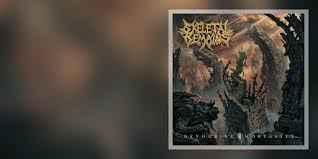 <b>Skeletal Remains</b> - Music on Google Play