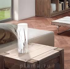 <b>Настольная лампа Eglo Rivato</b> 92743 - купить настольную лампу ...