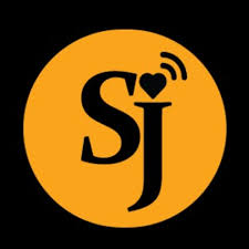 Seniors Junction Podcast