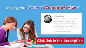 the best custom essay service buy coursework quotes about essay writing essay you the best custom essay service service thesis