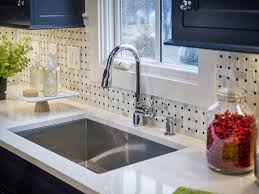 types of kitchen countertops awesome with additional home designing inspiration with types of kitchen countertops nice types kitchen
