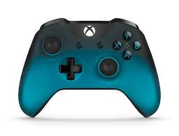 Новые расцветки <b>геймпадов Xbox</b> One - <b>Microsoft</b> News