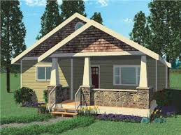 Small Craftsman Bungalow Style House Plans Floor Plans Small    Philippines Style House Plans Bungalow House Plans Philippines Design