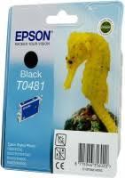 <b>Epson</b> T0481 <b>C13T04814010</b> – купить <b>картридж</b>, сравнение цен ...