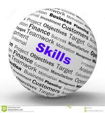 skills sphere definition means special abilities stock skills sphere definition means special abilities