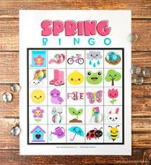 <b>Memo</b> Domino Bingo - Le p'tits copains | INFÂNCIA . <b>CHILDHOOD</b> ...